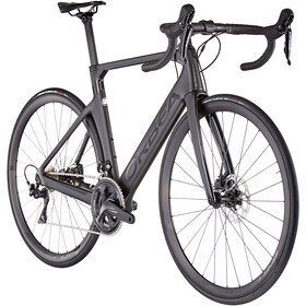 Orbea Orca Aero M30Team black